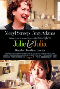 julie&julia amy adams meryl streep