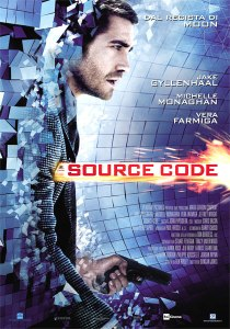 source code foto immagini poster film