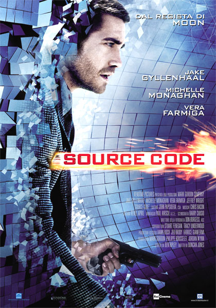 source code foto immagini poster film