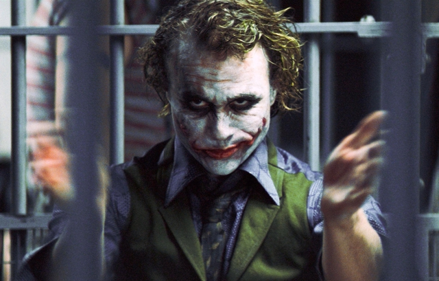 heath-ledger-ne-il-cavaliere-oscuro-come-joker
