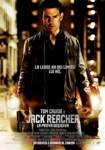 ackreacher