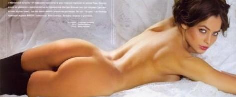 Se volete, potete chiamarmi Giulia... a proposito mi passi la crema esfoliante per la schiena?