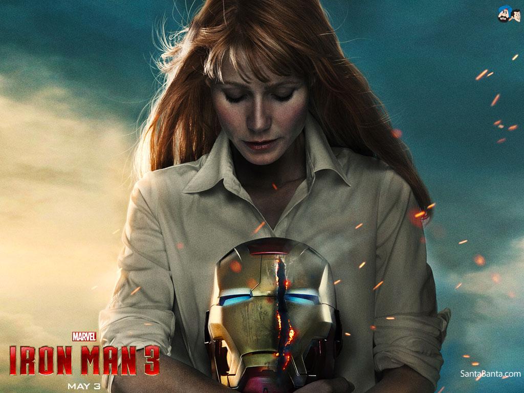 iron-man-3-14d