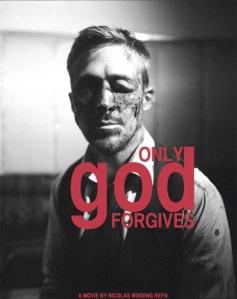 solo dio perdona 2