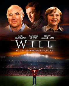 will-movie-poster