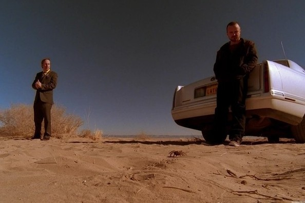 breaking bad confessions