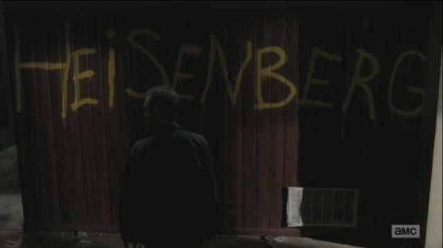 heisenberg-grafitti-640x359