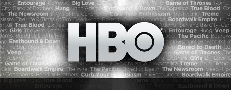 29940_HBO_Boutique_Hero