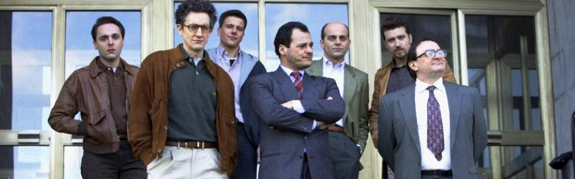 the avengers age of craxi