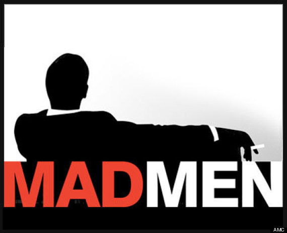 o-MAD-MEN-DON-DRAPER-570