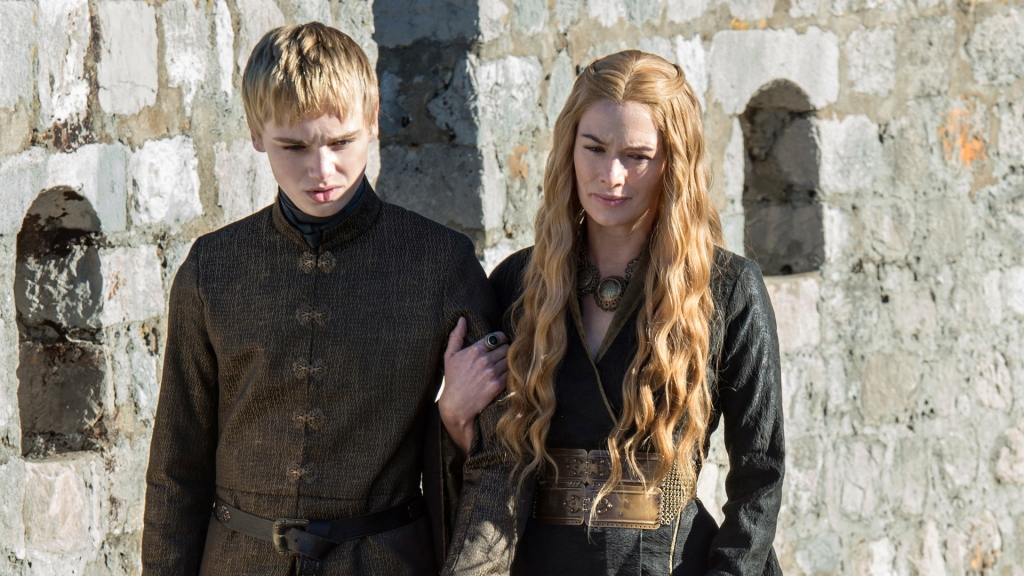 cersei-and-tommen