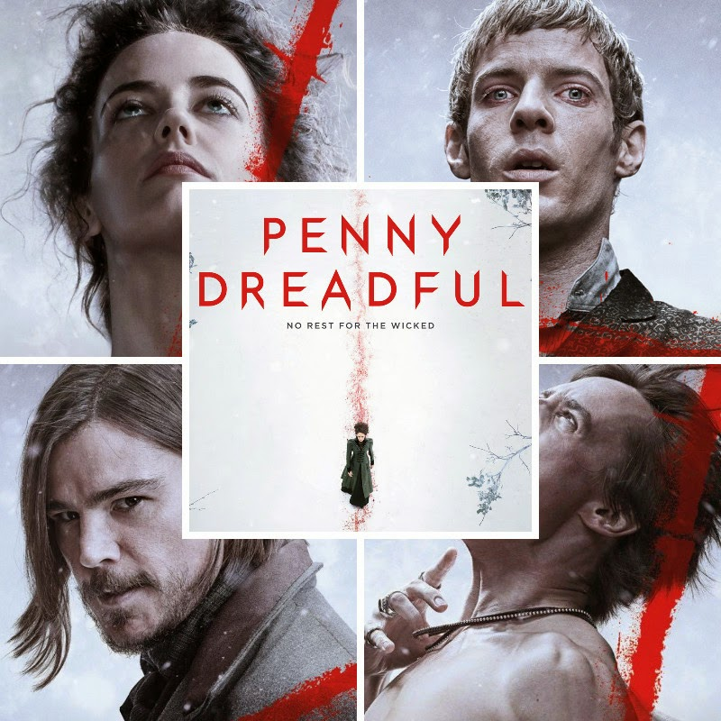 penny-dreadful-tv-series-season-episode-poster-spoiler-teaser-trailer-josh-hartnett-ethan-chandler-eva-green-vanessa-ives-reeve-carney-dorian-gray-harry-treadaway-frankestein-timothy-dalton-malcom-murray-creature-sembene-patti-lupone-gay-kiss-sex-nude
