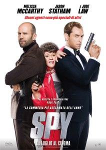 spy jude law