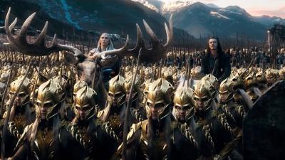 hobbit-battaglia-cinque-armate-36-wpcf_400x225
