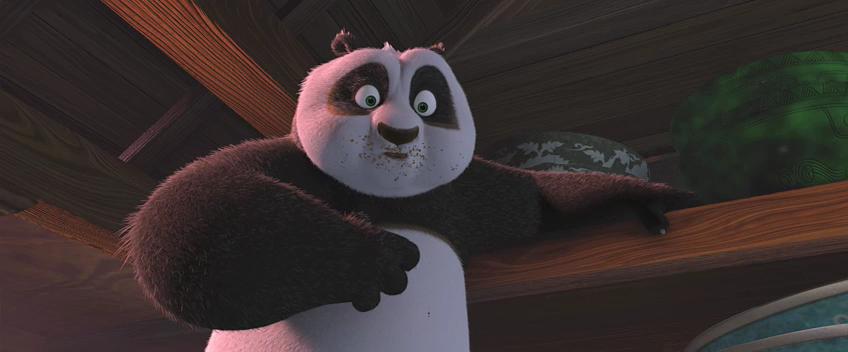 Kung_Fu_Panda_-_Trailer