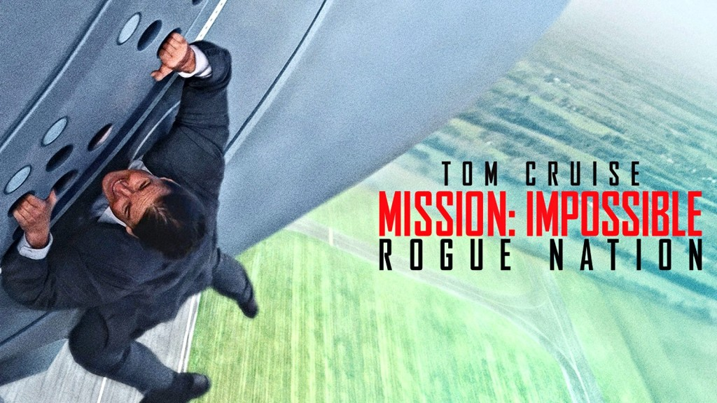 mission-impossible-rogue-nation-2015-poster