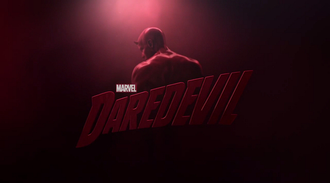 marvels-dardevil-title-card