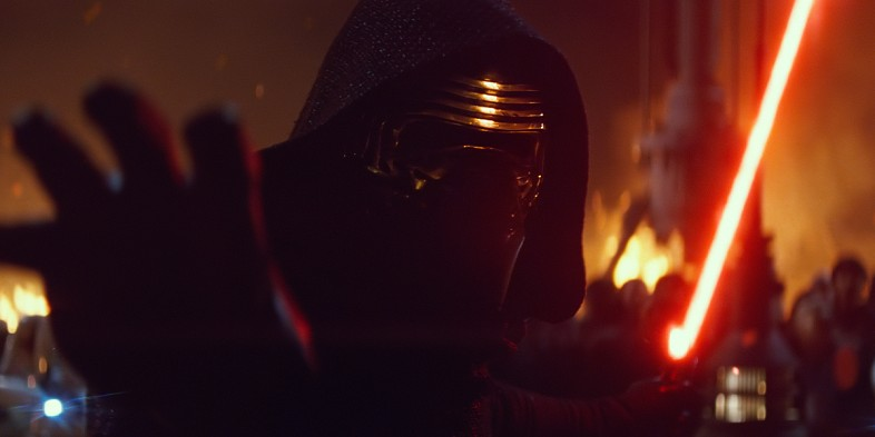Star-Wars-7-The-Force-Awakens-Kylo-Ren1