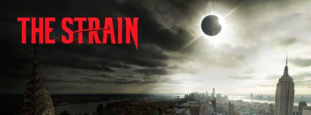 the-strain-season-2-master-hunt-2015