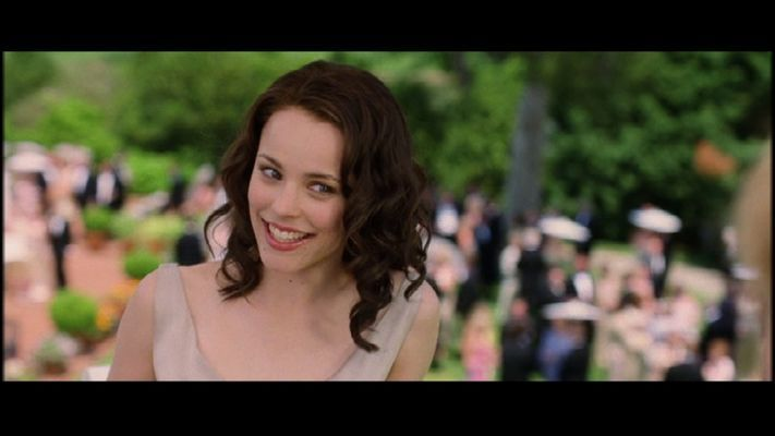 Rachel-in-Wedding-Crashers-rachel-mcadams-2423889-711-400