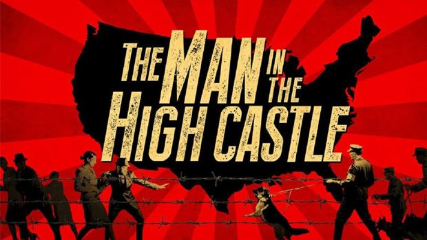 man_in_the_high_castle_title