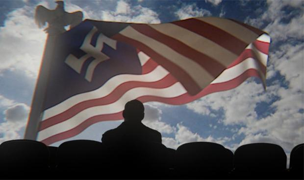 man_in_the_high_castle_us_nazi_flag