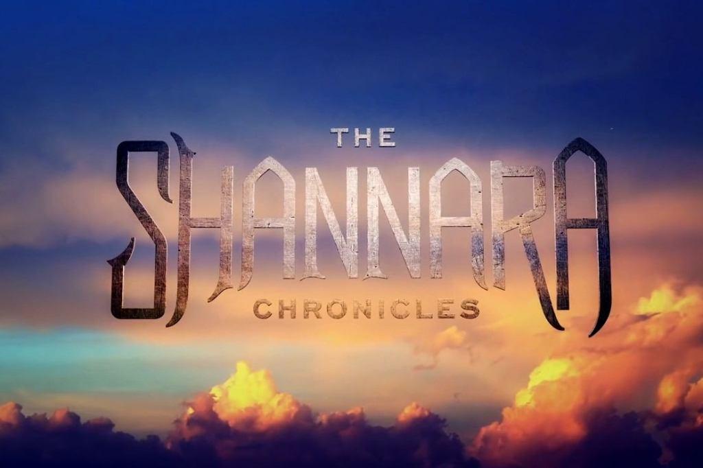 shannara-chronicles-copertina-jpg-1110x740