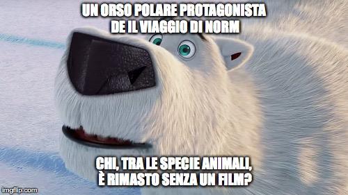 ylga7