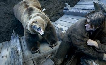 0515-ep28-recap-bear-1615667