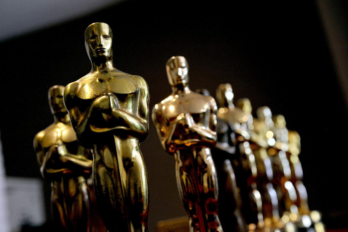 Brody-Oscar-Nominations-2015-1200.jpg