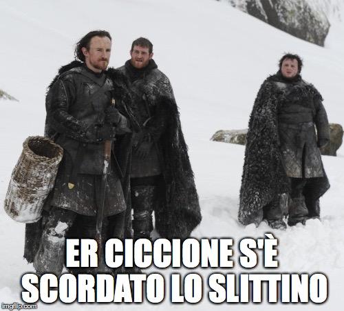 meme 2x10