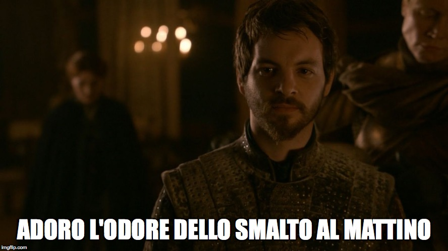 meme renly 2x5 got