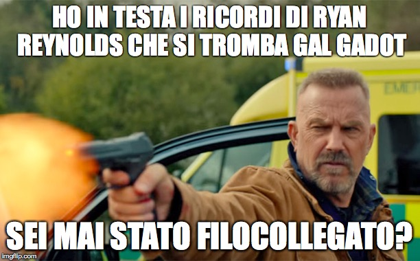 meme costner criminal