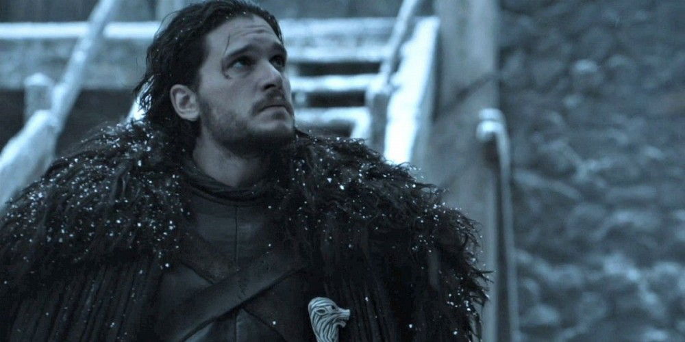 Jon-Snow-Kit-Harrington-Oathbreaker-Game-of-Thrones