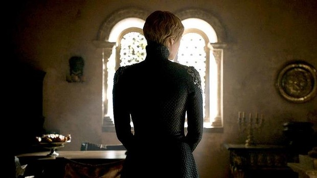 cersei the winds of winter game of thrones il trono di spade finale stagione 6