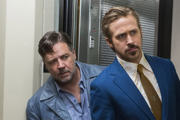 The-nice-guys-Ryan-Gosling-Russell-Crowe-1