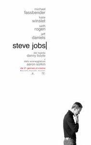 steve jobs film apple boyle sorkin