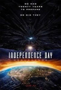 independence day rigenerazione immagini film