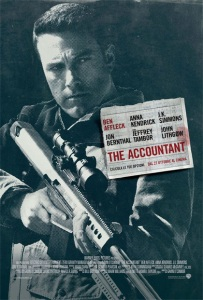 the accountant ben affleck