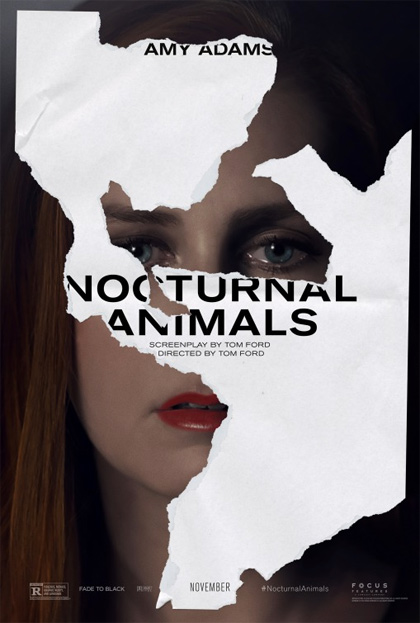 animali notturni tom ford amy adams
