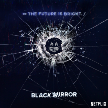 black mirror 3 charlie broker netflix