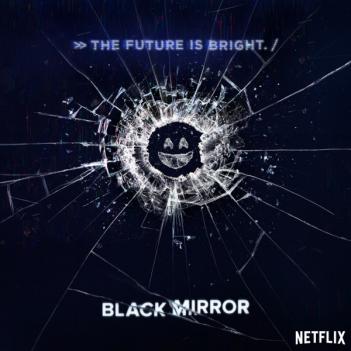black mirror 3 charlie broker netflix
