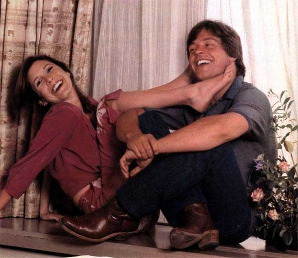 carrie-fisher-and-mark-hamill