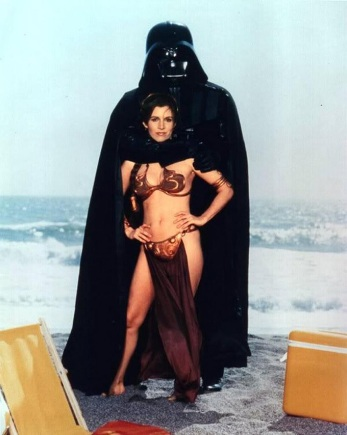 carrie-in-costume-con-darth