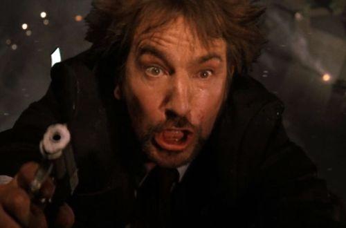 Immagini Natale Hard.Perche Die Hard E Il Perfetto Film Di Natale Coccinema