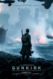 dunkirk christopher nolan harry styles