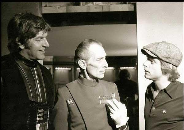 peter-cushing-tarkin