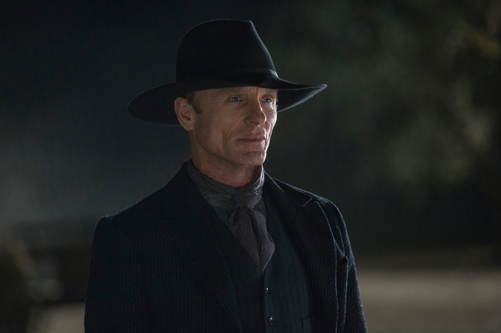 westworld ed harris william