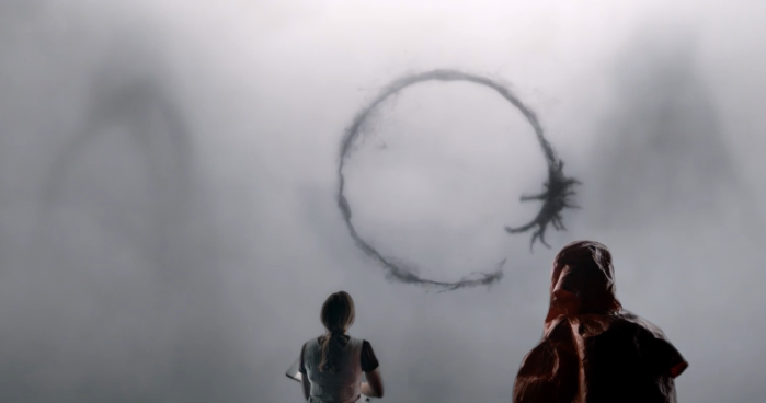 arrival amy adams denis villeneuve oscar
