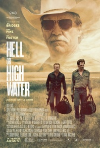 hell or high water jeff bridges oscar